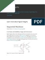Signal Integrity.pdf