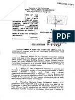 Applicationno.2014-074rc Meralco Mmpc