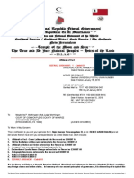 PDF to Scribd Default Margherita JUDGMENT Cover Letter DEFAULT Copy 4
