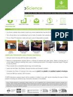 EnviroSience Asbestos-test-kit AUS Oct17