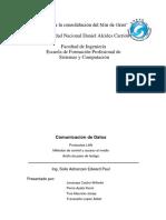 Trabajo monografico comunicacion de datos.docx