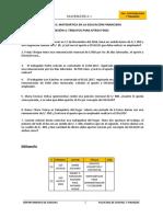 Hoja de trabajo-Tributos ONP.docx