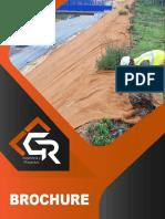 Brochure GR Proyectos e Ingeniería (1)