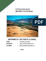 Modelo 1º Informe (1)