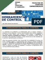 HERRAMIENTAS DE CONTROL.pptx