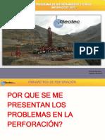 PARAMETROS DE OPERACIÓN DEFINICION.pptx