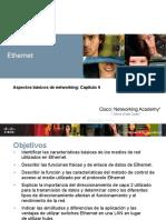 Clase02d-Capa de Enlace de Datos.ppt