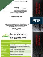 Presentación del  trabajo final  De epidemiologia.pptx
