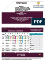 Actividad de Epidemiologia Protocolos en Salud Publica.pptx