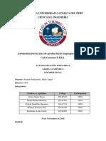 Informe final - Lima Café Gourmet.pdf