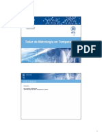 tallerMetrologiaTemperatura.pdf