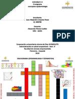 Crucigrama Epidemiologia y Estadistica.pdf