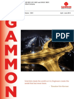 GammonBulletinAPRIL_JUNE2014.pdf