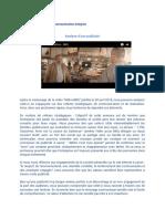 Martel Camille Analyse Pub 30_05
