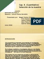 prescap8-100704211647-phpapp02.pdf