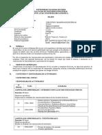 SILABO-2019-1-Circuitos-y-Máquinas-Eléctricas.docx