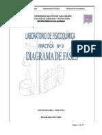 111111pract-9-diagrama-de-fases.pdf