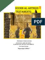 arqueologiabiblica.pdf