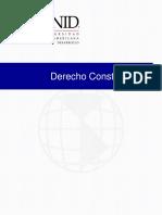 DC01_Lectura