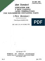 IS - 03355 - 1974.pdf