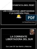 corrienteslibertadoras-111108161245-phpapp02
