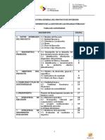 ejemplo del proyecto de inversión.pdf