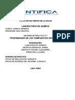 informe quimica.pdf