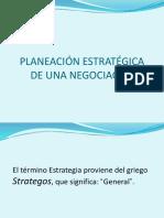 3.Estrategia