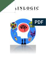 Brain-Logics-Tesis.docx
