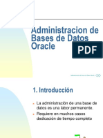 285562548-Base-de-Datos.ppt