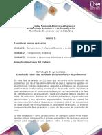 Estudio de Caso-Anexo 1.  Evaluación Nacional. Didáctica ECEDU.pdf
