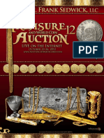 treasureauction_12