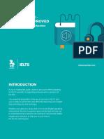 TipsForListening V2.pdf