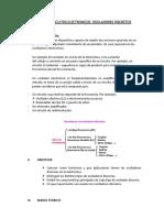 LABORATORIO_DE_CIRCUITOS_ELECTRONICOS_OS.docx