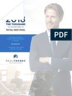 2018-REAL-Trends-Thousand-FINAL.pdf