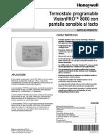 68-0280S aire acondicionado laboratorio.pdf