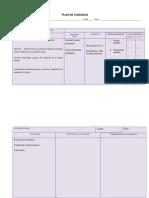 PLAN-DE-CUIDADOS-1-Autoguardado.docx