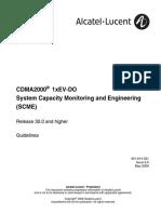 SCME-DO-372411
