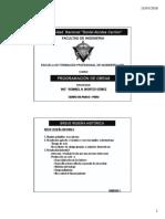 Clase 01 Programacion.pdf