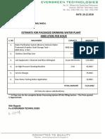 CHANDRAN - CHINNALAPATTI-TAMIL NADU-4000 LPH ESTIMATE.pdf