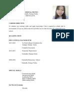 resume-jepoy.docx