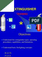 FIRE EXTINGUISHER.pptx