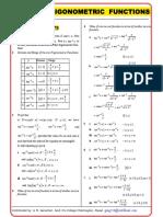 Episode11.pdf