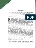 [14]. Josefina Muriel - Cultura Femenina Novohispana (Cap. VII)
