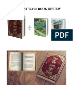 The+Lost+Ways+Book,+PDF+Full+Download+Free+The+Lost+Ways+Reviews.pdf