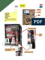 Apl-grt Smartemp Guide