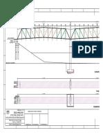 Foot Bridge Final File-Model