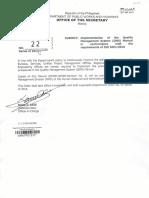 DO_022_s2017.pdf