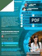 Network Virtualization Europe Netrounds Case Study-1