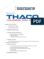 Group-3-Thaco-case-study-report-Edited-version-2.docx